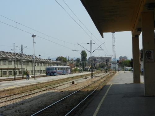 20111006-091449.jpg