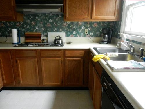 kitchen3_adj